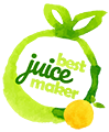 Best Juice Makers