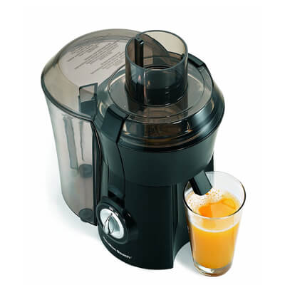 Best Vegetable Juicers Hamilton Beach Juicer